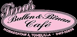 cropped-Tinas-Bullen-Bönan-logo-rosa2-250px.png